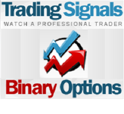 Binary-Options-Trading-Signals-Live