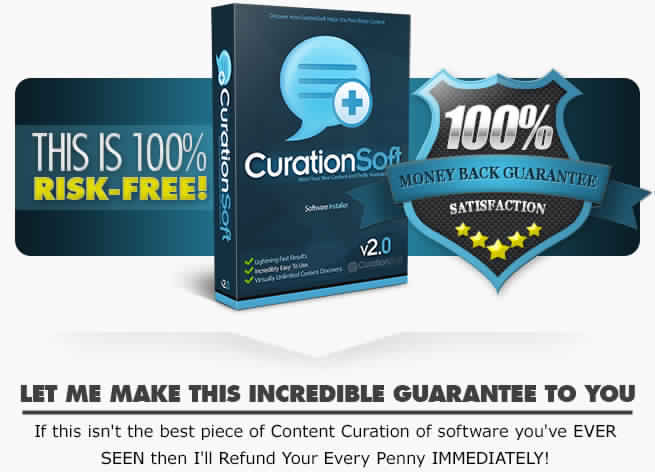 Curationsoft-Content-Curation-Software6