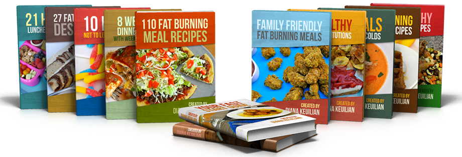 Family-Friendly-Fat-Burning-Meals1