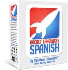 Learn-Spanish-With-Rocket-Spanish