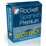 Learn-Spanish-With-Rocket-Spanish1