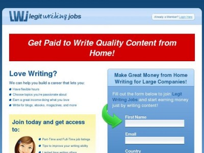 best online content writing sites 10 writer websites that kick butt and lot about wordpress and which host would be best for who fail at freelance writing writing for content.