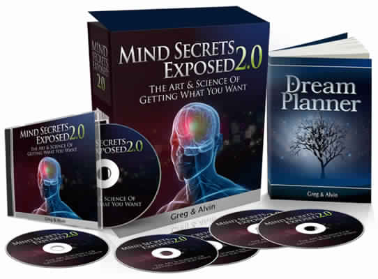 Mind-Secrets-Exposed-Relaunching