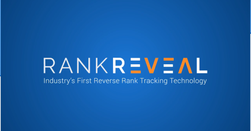 RankReveal-Review-Reverse-Rank-Tracking-for-SEO