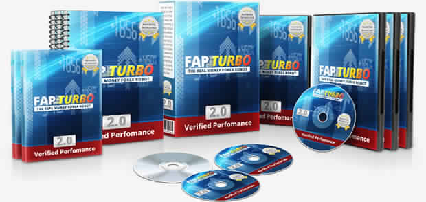 Real-Money-Doubling-Forex-Robot-Fap-Turbo