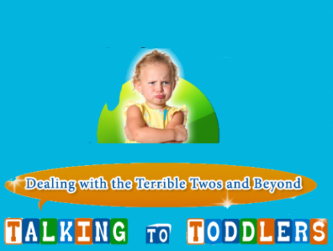 Talking-To-Toddlers1