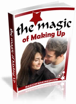 The-Magic-Of-Making-Up-Get-Your-Ex-Back