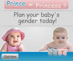 Top-Converting-Pregnancy-Product-Planmybaby1