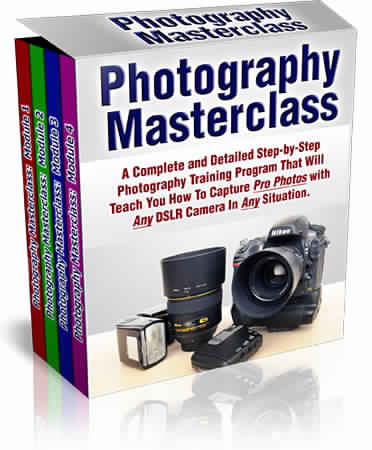 photographymasterclass-product