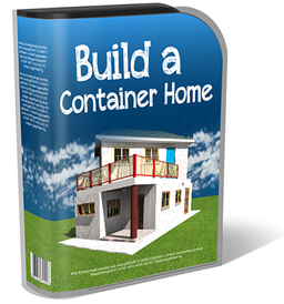 Build-A-Container-Home-Green-Product-