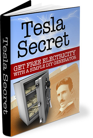 Energy-Nikola-Tesla-Secret0