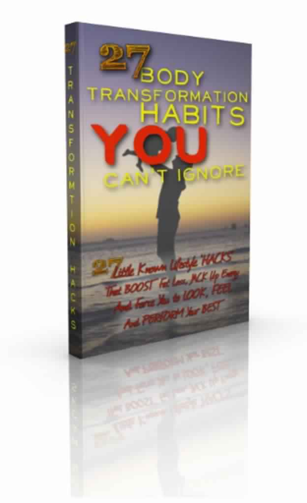 27-Habits-Book_cropped-624x1024